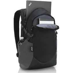 "Lenovo ThinkPad Active Medium Laptop Backpack for 15.6"" - Ne"