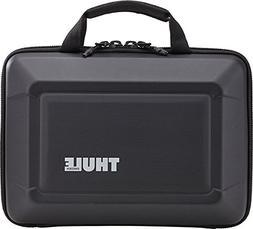 Thule Luggage Gauntlet 30 15 MacBook Pro Retina Attache