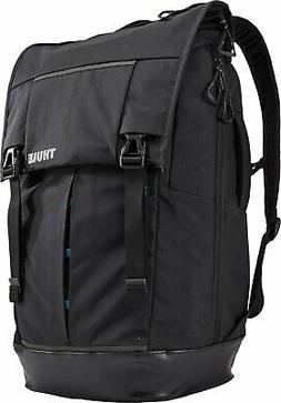Thule Luggage Paramount 29L Daypack