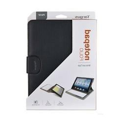 Targus THZ187US Carrying Case  for 9.7 iPad Air, Pen, Notepa