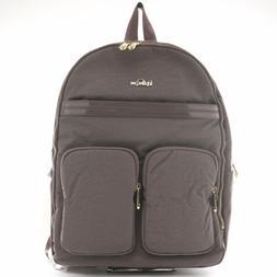 Kipling Tina Laptop Backpack