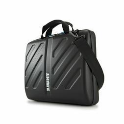 TMPA-115 Gauntlet 15 Inch PC Mac Book Pro Laptop Cases Bags