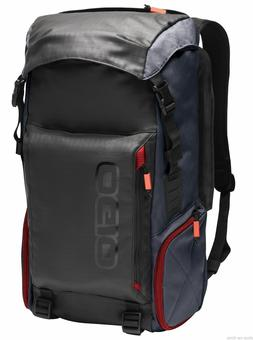 "OGIO Torque Pack 15"" Laptop Water resistant Backpack - New"
