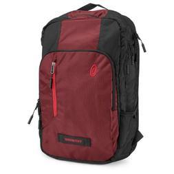 Timbuk2 Up town Laptop TSA-Friendly Backpack, Diablo