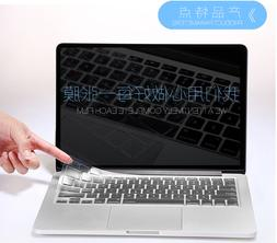TPU <font><b>Keyboard</b></font> Protector <font><b>Covers</