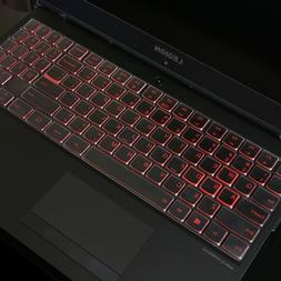 TPU Invisible <font><b>Keyboard</b></font> <font><b>cover</b