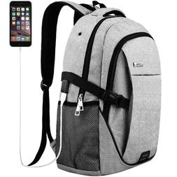 Trustbag Tr013008 Laptop Backpack