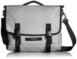 Timbuk2 Transit Collection The Closer Case