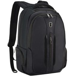 Travel Laptop Backpack 15.6 Inch Anti-Theft Water Resistant
