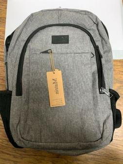 Travel Laptop Backpack,Business Anti Theft Slim Laptops Back