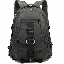 Travel Laptop Backpack for Men and Women with Headphones Hol