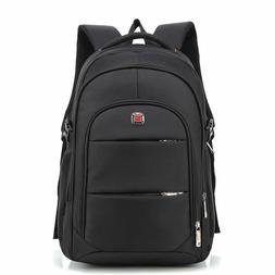Travel Laptop Backpack, Large College School Backpack Outdoo