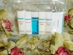 Neutrogena Travel Size Toiletries Kit