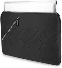 Targus Trax Sleeve for 15.6-Inch Laptops