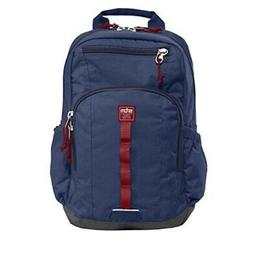 STM Trestle Laptop Backpack for 13 Inch Laptop Navy stm 111