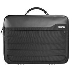 VanGoddy Trovo Heavy Duty Nylon Briefcase for Fujitsu Lifebo