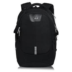 Silmarils 13 Inch to 17.3 Inch TSA Friendly ScanSmart Laptop