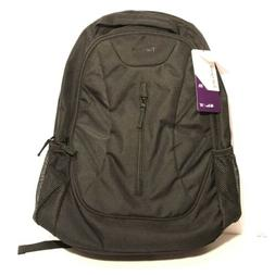 Targus TSB710US Ascend TSB710US Carrying Case Backpack for 1