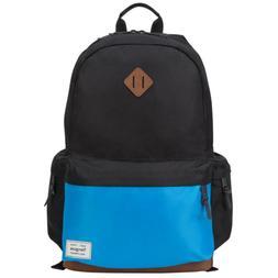 """Targus TSB936GL Strata II Backpack For Laptops Up To 15.6"""""""","""