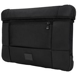 Targus Grid Mil Spec Rugged Slipcase for Laptops Up To 15.6