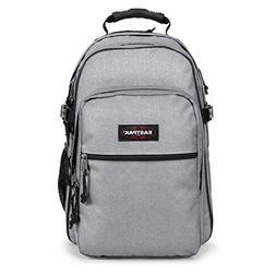 Eastpak Tutor Laptop Backpack One Size Sunday Grey