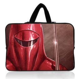 Unique Design 17 Inch Portable Laptop handbag With Star Wars