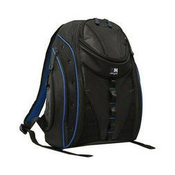 "Mobile Edge Unisex  Express 16"" Laptop & Tablet Backpack 2.0"