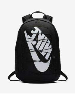 """UNISEX Nike Hayward Futura 2.0 15"""" Laptop Backpack/Sports"""