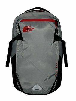 The North Face Unisex Iron Peak Backpack