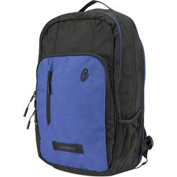 Timbuk2 Uptown Laptop Bag Cobalt Full-Cycle Twill, One Size