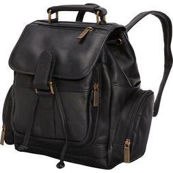 ClaireChase Uptown Netbook Bak-Pack Small 5 Colors Business