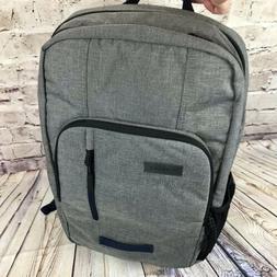 79f18dc9fee Timbuk2 Uptown TSA-Friendly Laptop Backpack, green, One Size