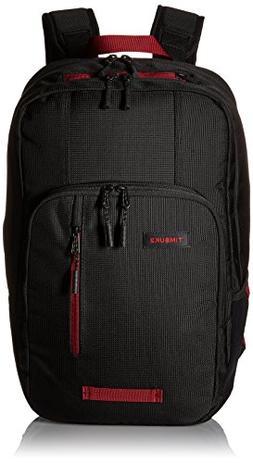 Timbuk2 Uptown TSA-Friendly Laptop Backpack, multi, One Size