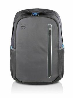 """Urban Carrying Case  for 15.6"""" Notebook"""