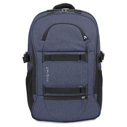 Targus Urban Explorer 15.6in Laptop Backpack bl