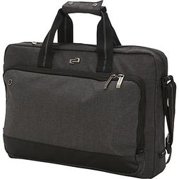 "SOLO Urban 15.6"" Slim Laptop Brief"