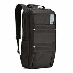 Lowepro Urbex Tactical Inspired Urban Device Pack