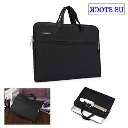 """US Laptop Case Carry Bag sleeve For 12"""" 13.5"""" 15"""" Microsoft"""