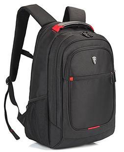 Victoriatourist V6019 Laptop Backpack College Rucksack Busin