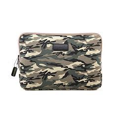 Valentines Day Gifts-Valentoria 13.3 Inch Laptop Sleeve Case