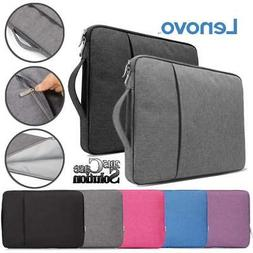 "For Various 14"" LENOVO Flex Ideapad ThinkPad Yoga Laptop Sle"