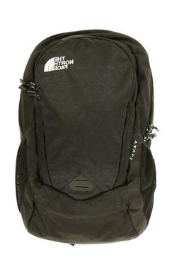 The North Face Vault Backpack - 1587cu in Tnf Black, One Siz