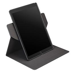 Sena Vettra, Rotating Folio style with multiple viewing angl