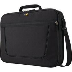 Case Logic Vnci-215blk Notebook Case