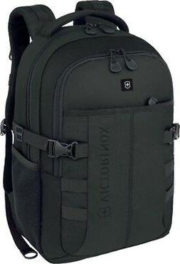 Victorinox Vx Cadet Sport Backpack