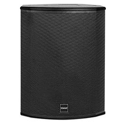 Tannoy VXP 15HP   Powered 15 Inch Dual Concentric Loudspeake
