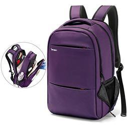LAPACKER 15.6-17 inch Business Laptop Backpacks for Women Me
