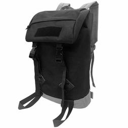 Water Resistant School Backpack Travel Laptop Backpack Outdo