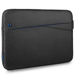 "tomtoc Laptop Sleeve Fit 13""-13.3"" Old MacBook Air | Old Mac"