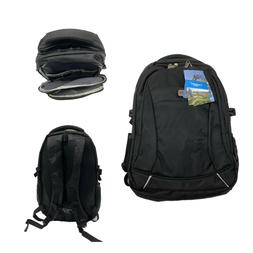 "Waterproof Backpack 17"" Laptop Outdoor Camping Hiking School"